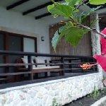 Foto de Villa Tropical Paradise