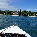 Photo of Villa Tropical Paradise