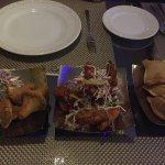 صورة فوتوغرافية لـ Zaika Indian Cuisine