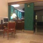 Photo of Hotel Laurentia