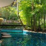 Photo of Kata Palm Resort & Spa