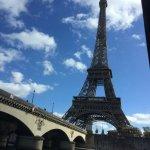 Photo of Les Bateaux Parisiens
