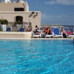 Photo of Soreda Hotel