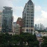 Photo of COMO Metropolitan Bangkok
