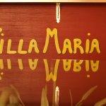 Photo de B&B Villa Maria