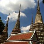 BangkokSachse