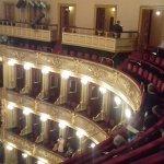 Photo de National Theater