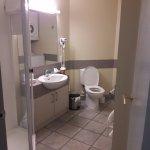 Foto de Quest Auckland Serviced Apartments