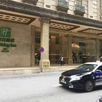 Photo of Holiday Inn Macau