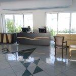 Foto van Proteas Blu Resort