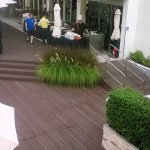 Foto van Pullman Pattaya Hotel G