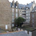 Foto Tombeau de Chateaubriand