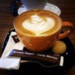 Photo of Lacamera Coffee