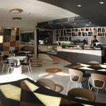 Stone Art Cafe