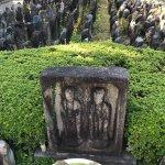 Photo of Gango-ji Temple