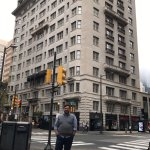 AKA Rittenhouse Square Foto