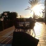 Foto de Hotel El Puntazo