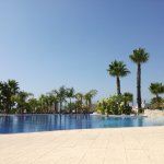 Photo of Vitor's Village Resort