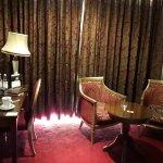 Billede af The Oxfordshire Golf Club & Hotel