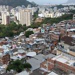 Foto de Martha Vasconcellos - Private Tours in Rio