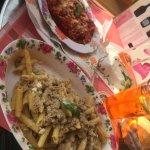 Foto de Chiosco Bar S. Francesco