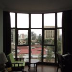 Foto de Hotel Lobelia