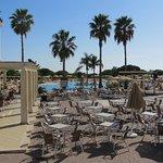 Photo of Adriana Beach Club Hotel Resort