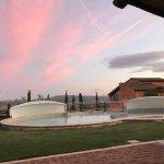 Изображение Hotel Saturno Fonte Pura