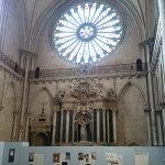 Photo de Cathédrale Saint-Maurice
