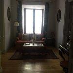 Extraordinario hotel tradicional en Astorga,aunque es el más caro vale la pena disfrutarlo.