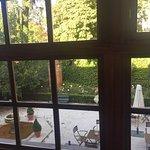 Bilde fra Casa de Tepa