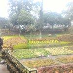 Foto Taman Rekreasi Selecta