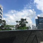Photo of Somerset Sukhumvit Thonglor Bangkok