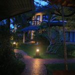 Photo de Mangosteen Resort & Ayurveda Spa