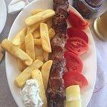 Photo of Asteri taverna