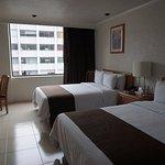 Photo of Hotel PF