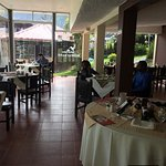 Foto de Hotel Monte Selva