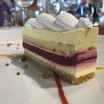 Photo of Cafe Du Port