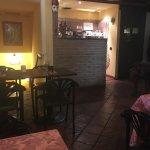Photo of Pizzeria Trattoria Santa Lucia
