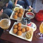 Photo of Papeneiland Pub