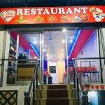 Love Bites Restaurant