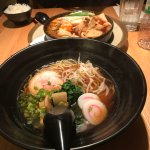 Фотография Tawara Japanese Restaurant