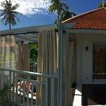 Photo of Amatara Wellness Resort