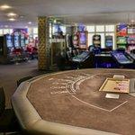 Poker & Black Jack: Montag, Mittwoch und Freitag ab 19 Uhr