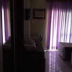 Photo de Hotel Das Americas