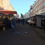 Photo of Albert Cuyp Market