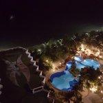 Photo of Cholchan Pattaya Resort