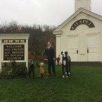 Foto de The Dog Chapel