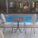 Foto van Karyatit Hotel