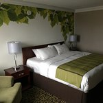 Foto de Varscona Hotel on Whyte